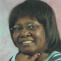Mrs.  Flossie Riley