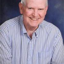 Clyde Edwin Hicks