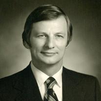 Mr. Connor Francis Schmid
