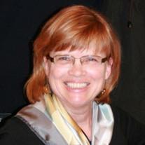 Barbara F. McMillen