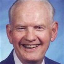 John W. Payton