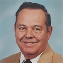 Richard  H.  Winther