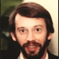 Mr. Dennis Roscoe Schwieger