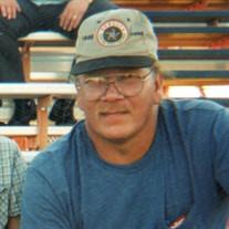 Charles K Murdock Sr.