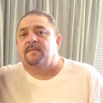 Ruben J. Ayala