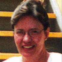 Sheryl L. Radke