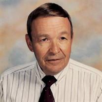 "Larry G. Perkins ""Perk"""