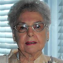 Dorothy Mae Rhodes  Rogers