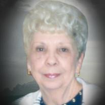 Phyllis K.  Moore