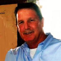 George Louis Vlkojan, Jr.