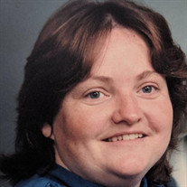 Deloris Kathy Romick