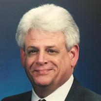 Gary J Fisher