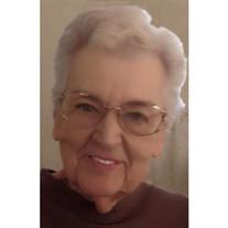 Barbara Lansing