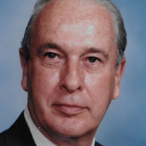 Francis Thomas Roach Jr.