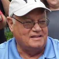Ronald R. Lassonde
