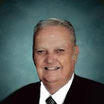 Harold  Thomas  Montgomery