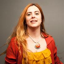 Ruth  De La Mota Salas