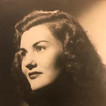 Martha  C Tornatta