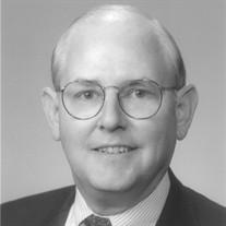Thomas Creed Gilley