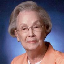 Carolyn P. Pratt