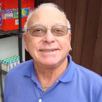 Joel M. Weiner