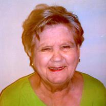 Mrs. Myrtle  Britt