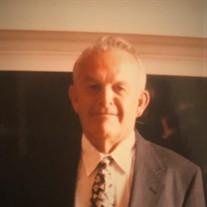 Clifford D. Rhoades