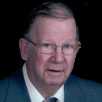 Milo  H. Todd