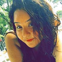 Ariana  Melendez