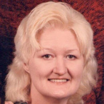 Wanda Jean Ball Evans