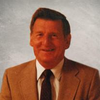 Jack Lee Greenway