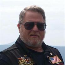 Mr.  Steve  Williams