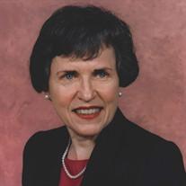 Joan Dolores Pacha
