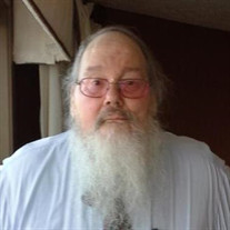 Michael P. O'Neill