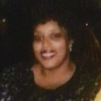 Ms. Johnnie Mae Pittman