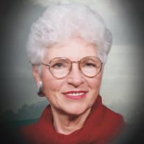 Elna Lee Butler