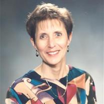 Myra Middleton Brown