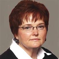Diane Whipple Chaffee