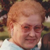 Dolores E. Kielbasa