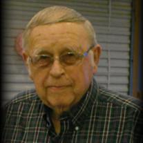 Russell Daniel