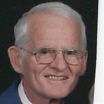 Mr. Charles W. Snoap