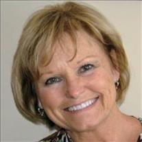 Margaret Nadine Miller