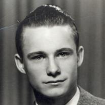 Gary L. Sedlmayr