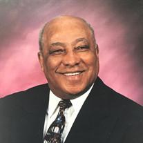 Dennis Laffoon