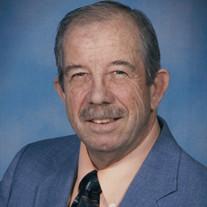 Eugene Feltman