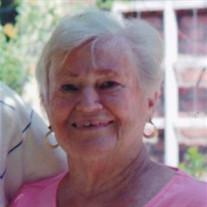Patricia J. Schroeder
