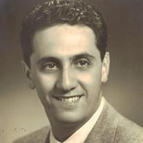 Dr. John E. Romano