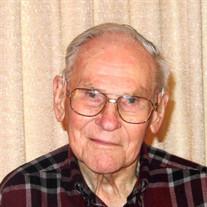 Thomas Charles Mikula