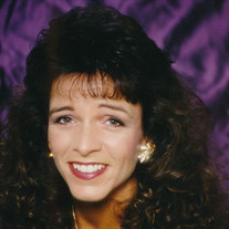 Terry Lynne Rerick-Sherman