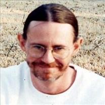 Clark Hammond Crane